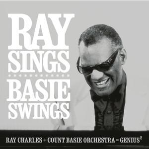 Ray Sings, Basie Swings album