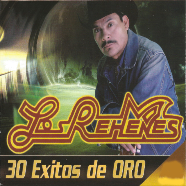 30 Éxitos de Oro, Vol. 1