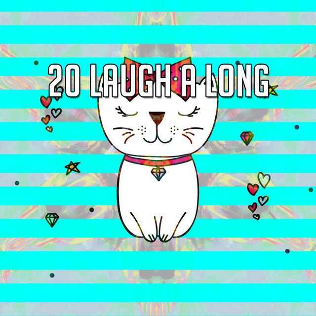 20 Laugh A Long