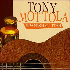 Spanish Guitar album