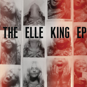 The Elle King EP - Elle King