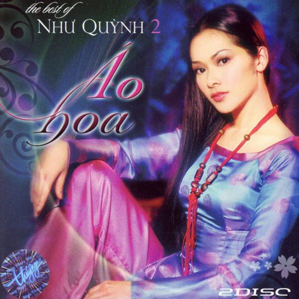 Nhu Quynh On Spotify