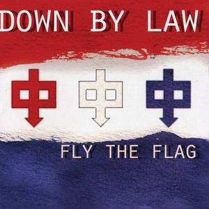 Fly the Flag album