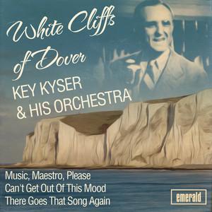 White Cliffs of Dover album