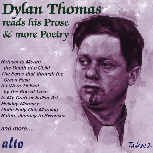 the subject of death in dylan thomas a refusal to mourn the death by fire of a child in london Here you will find the poem a refusal to mourn the death, by fire, of a child in london of poet dylan thomas.