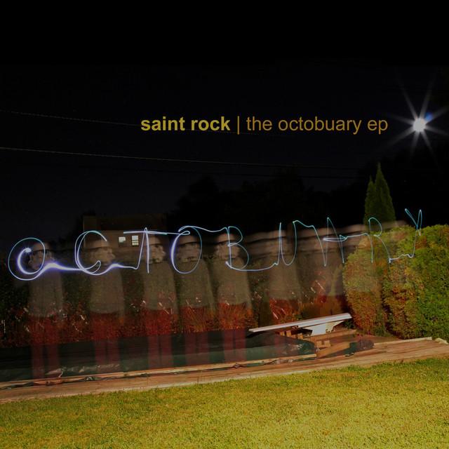 Saint Rock