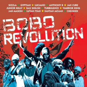 Bobo Revolution