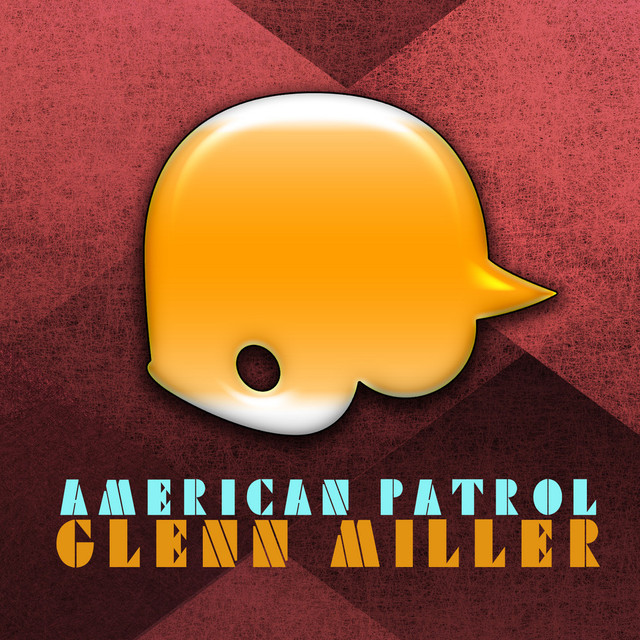 three little fishes itty bitty poo a song by glenn miller on spotify