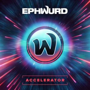 Accelerator Albümü