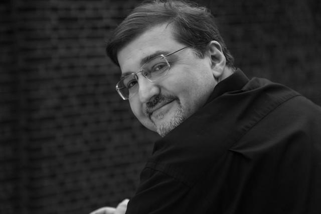 Ivo Vrba