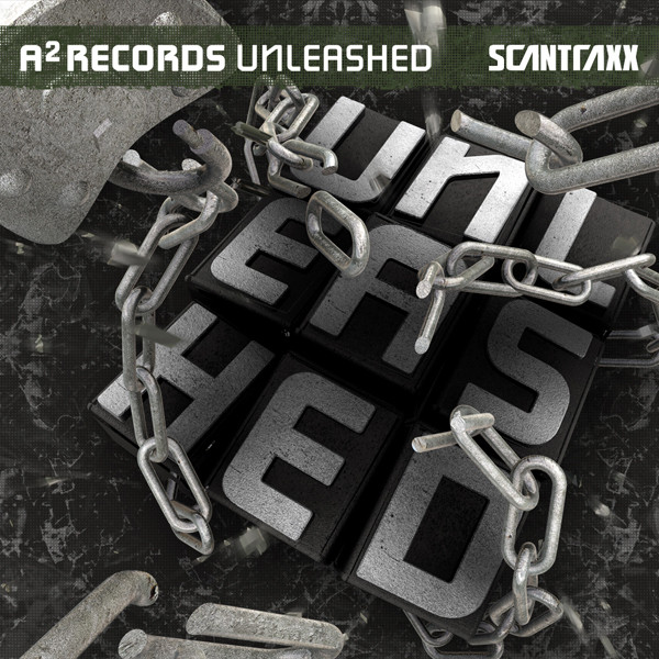 A2 Records - Unleashed