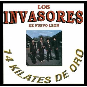 14 Kilates de Oro album