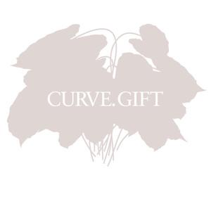 Gift album