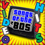 Video Hits - Songs of The '80s cover