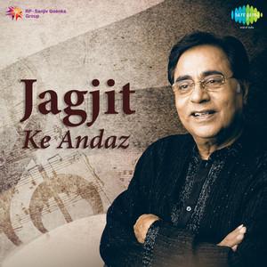 Jagjit Ke Andaz Albümü