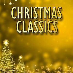 Christmas Classics album