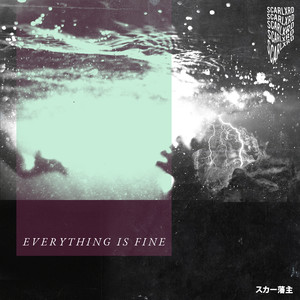 EVERYTHING IS FINE Albümü