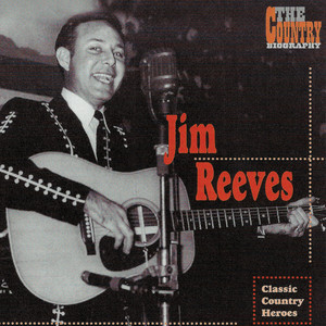 The Country Biography album