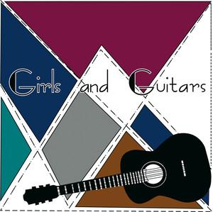 Girls and Guitars album