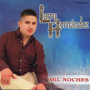 Mil Noches album
