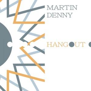 Hangout Albumcover