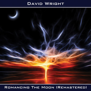 Romancing the Moon (Remastered) album