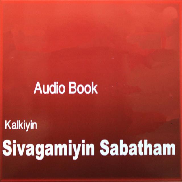 kalki ponniyin selvan audio book free 17