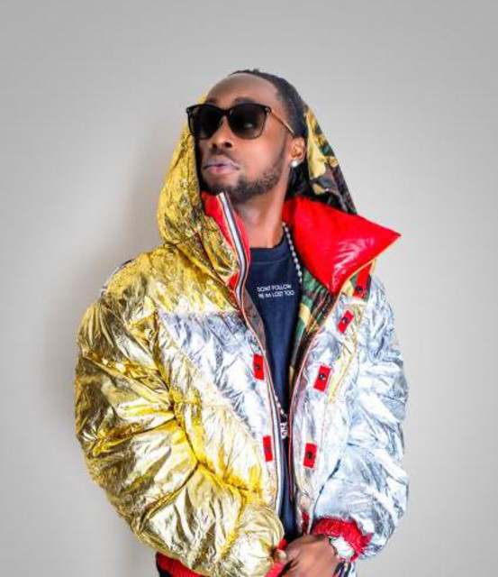 Stylo G tickets and 2020 tour dates