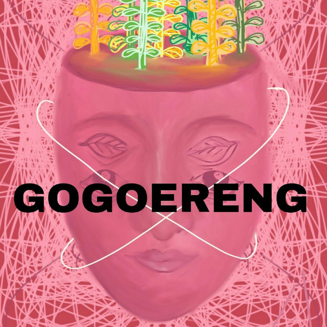 free download lagu Malang Kenangan gratis