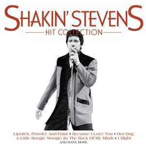 Hit Collection Edition album