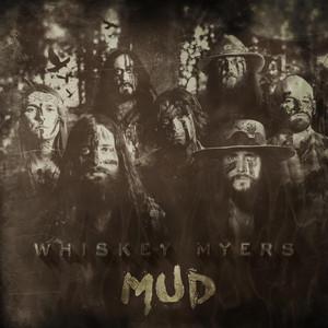 Mud album