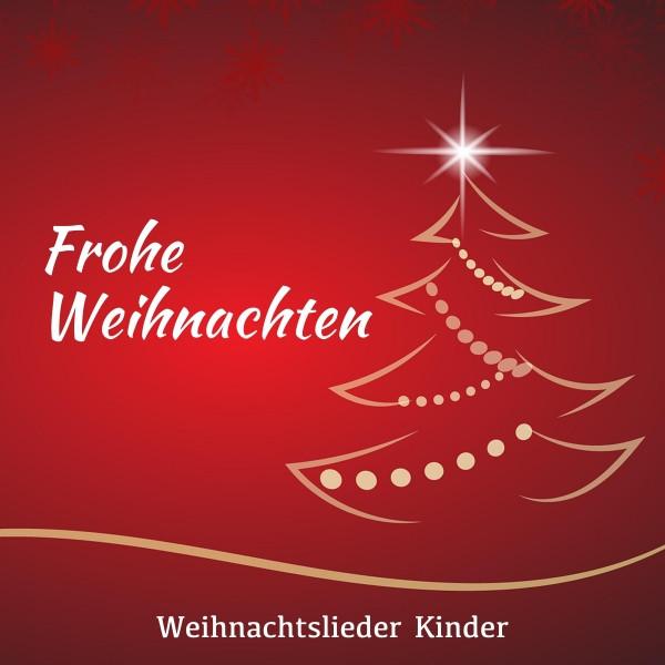 Frohe Weihnachten Musik.Frohe Weihnachten Weihnachtslieder Kinder Moderne Weihnachtslieder