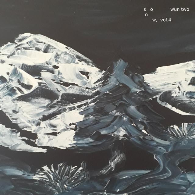 Snow, Vol. 4