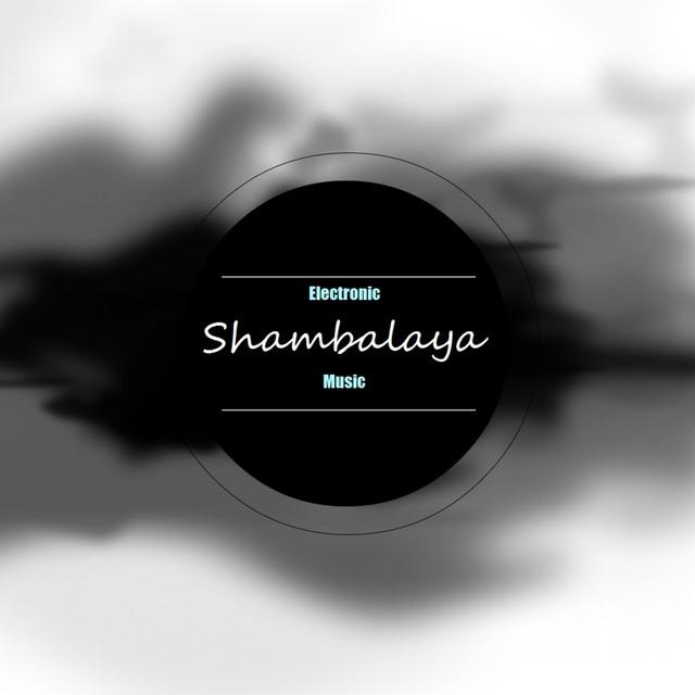Shambalaya