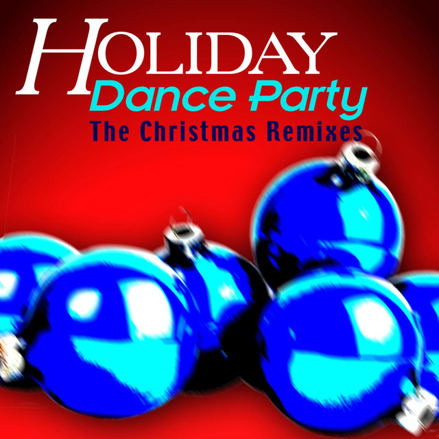 Christmas Remix.Merry Christmas Baby Mno Remix A Song By Charles Brown