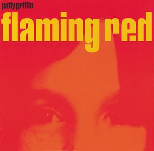 Flaming Red Albümü