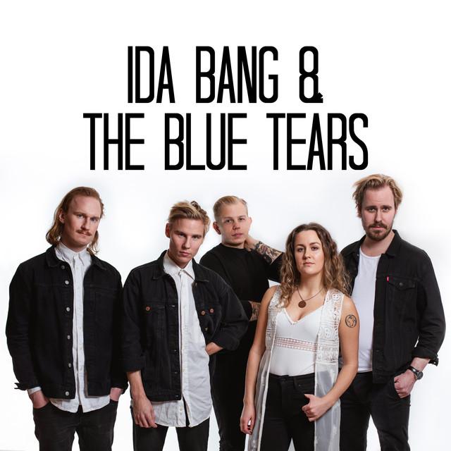 Ida Bang & The Blue Tears