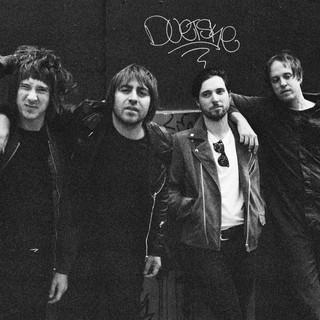 The Delta Riggs