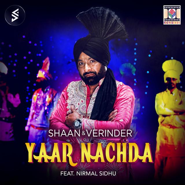 Deewana Hindi Movie Mp3 Song Free Download