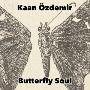 Butterfly Soul Albümü