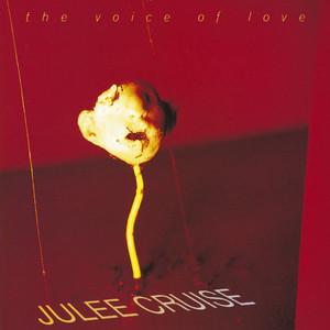 The Voice of Love album