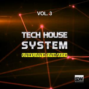 Club System 3 album