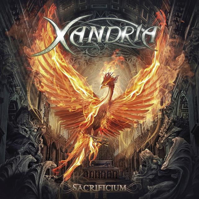 Sacrificium (Deluxe Edition)