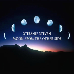 Moon from the Other Side - Stefanie Steven