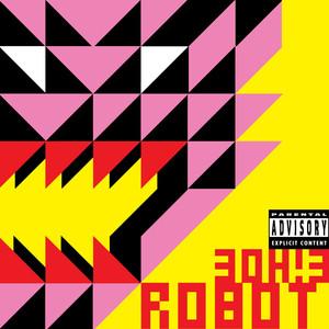 Robot Albümü