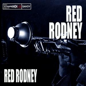 Red Rodney album