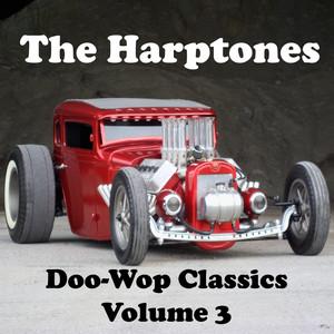 Doo-Wop Classics - Volume 3 album