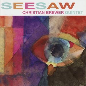 Christian Brewer Quintet