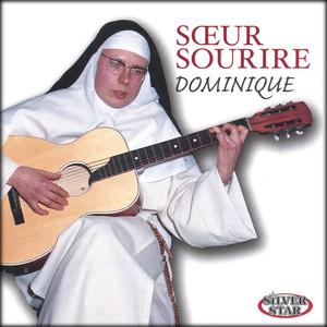 Ses Plus Belles Chansons album