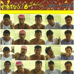 11 Porotazos Super Bailables Albumcover
